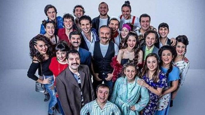 Masumlar Apartmanı'nın Gülben'i Merve Dizdar affetmedi! Gürhan Altundaşar'ın arkadaşlarını Instagram'dan tek tek sildi 19