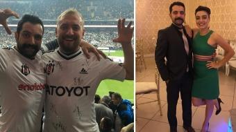 Masumlar Apartmanı'nın Gülben'i Merve Dizdar affetmedi! Gürhan Altundaşar'ın arkadaşlarını Instagram'dan tek tek sildi 22
