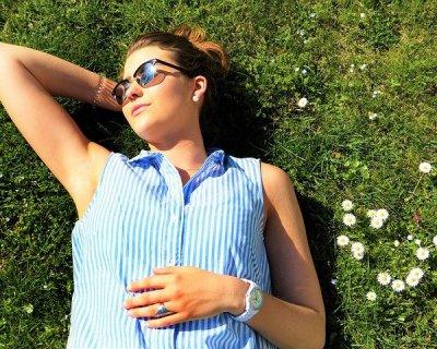 Risultati immagini per sole e vitamina d