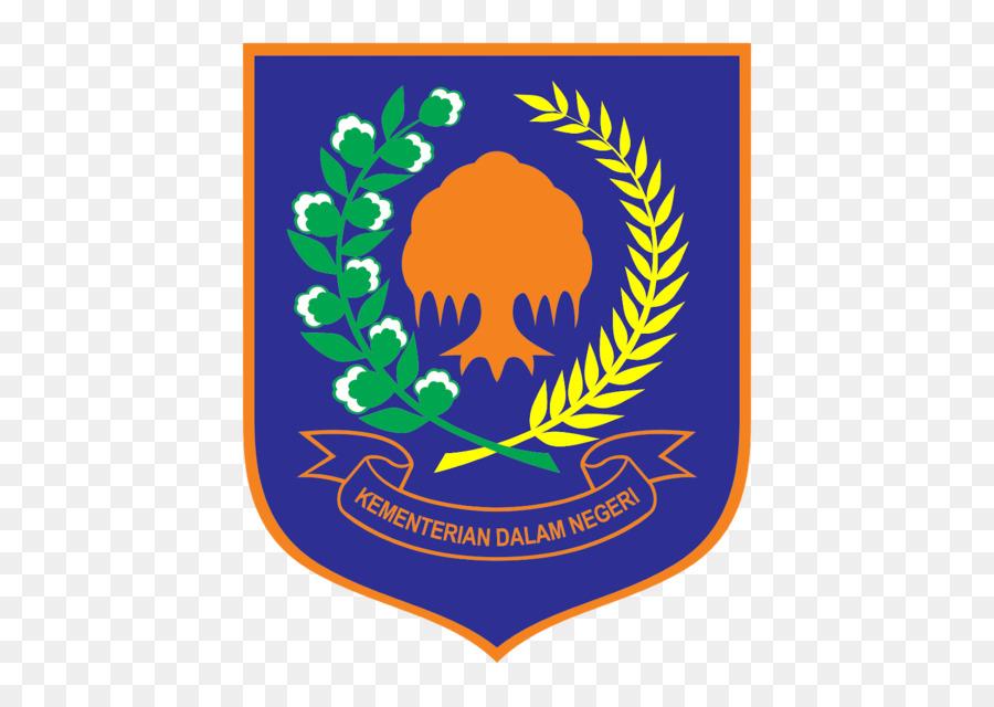 شعار وزارة الداخلية المصرية فيكتور