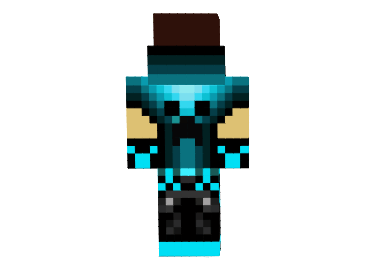 Vinnie-the-gaming-master-skin-1.png