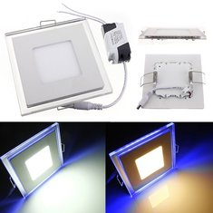 LED Ceiling Lights Shop Best LED Ceiling Lamps With