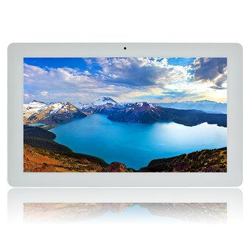 Teclast X16 Plus Intel Cherry Trail X5 Quad Core 10.6 Inch Remix OS Tablet PC