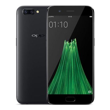 OPPO R11 5.5 inch 4GB RAM 64GB ROM Snapdragon 660 Octa core 4G Smartphone