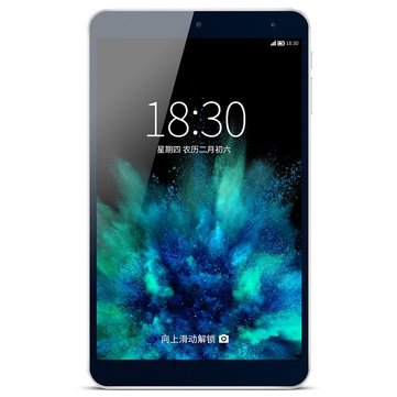 Original Box Onda V80 SE 32GB Intel Baytrail Z3735F Quad Core 8 Inch Android 5.1 Tablet