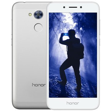 HUAWEI HONOR 6A 5.0 inch 2GB RAM 16GB ROM Snapdragon 430 Octa core Smartphone