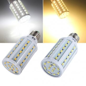 E27 led bulbs 12W