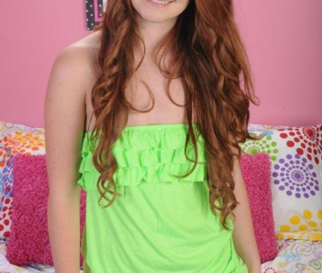 Ava Sparxx Mi Nueva Estrella