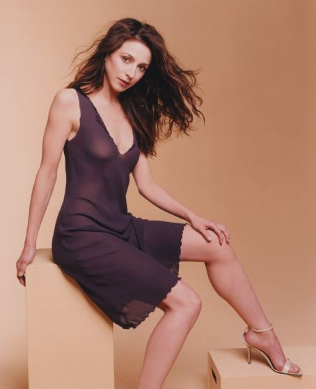 Image result for MARIN HINKLE GIFS