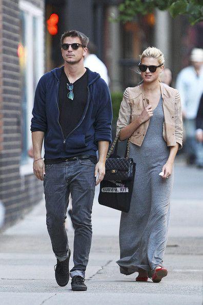 Josh Hartnett Fashion And Style Josh Hartnett Dress
