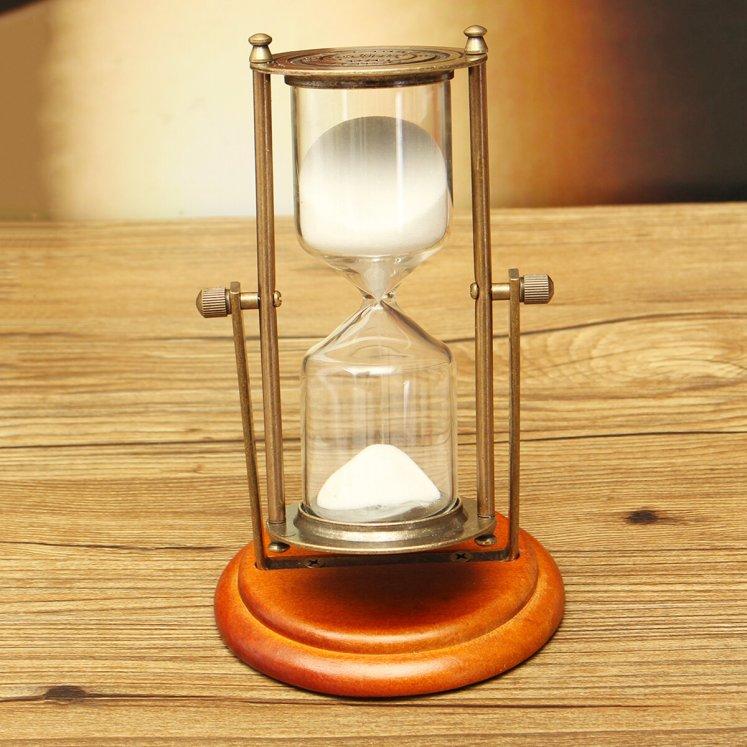 نتيجة بحث الصور عن الساعة الرملية