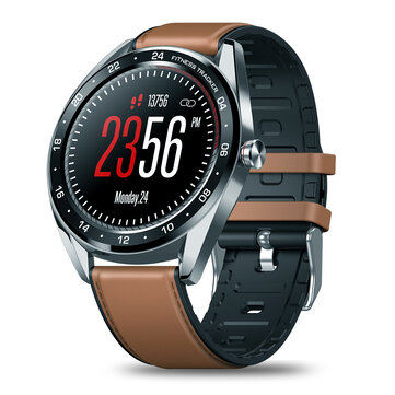 Zeblaze NEO Smart Watch