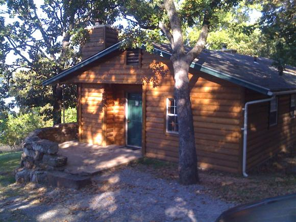 Exceptionnel Tenkiller State Park Cabin Rates. *All Cabins Are Duplex Style*.  March May26 ...