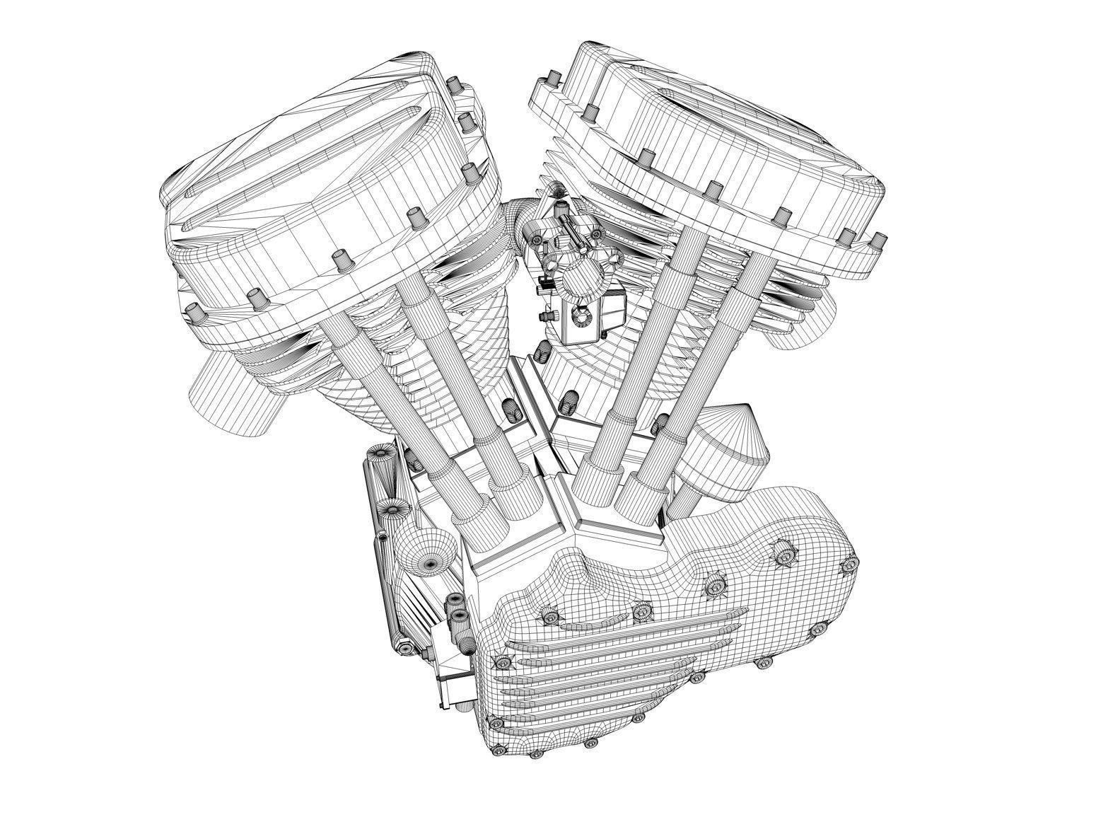 Believer magazine schema progress jackienoname seymour duncan strat harley davidson wiring harness diagram