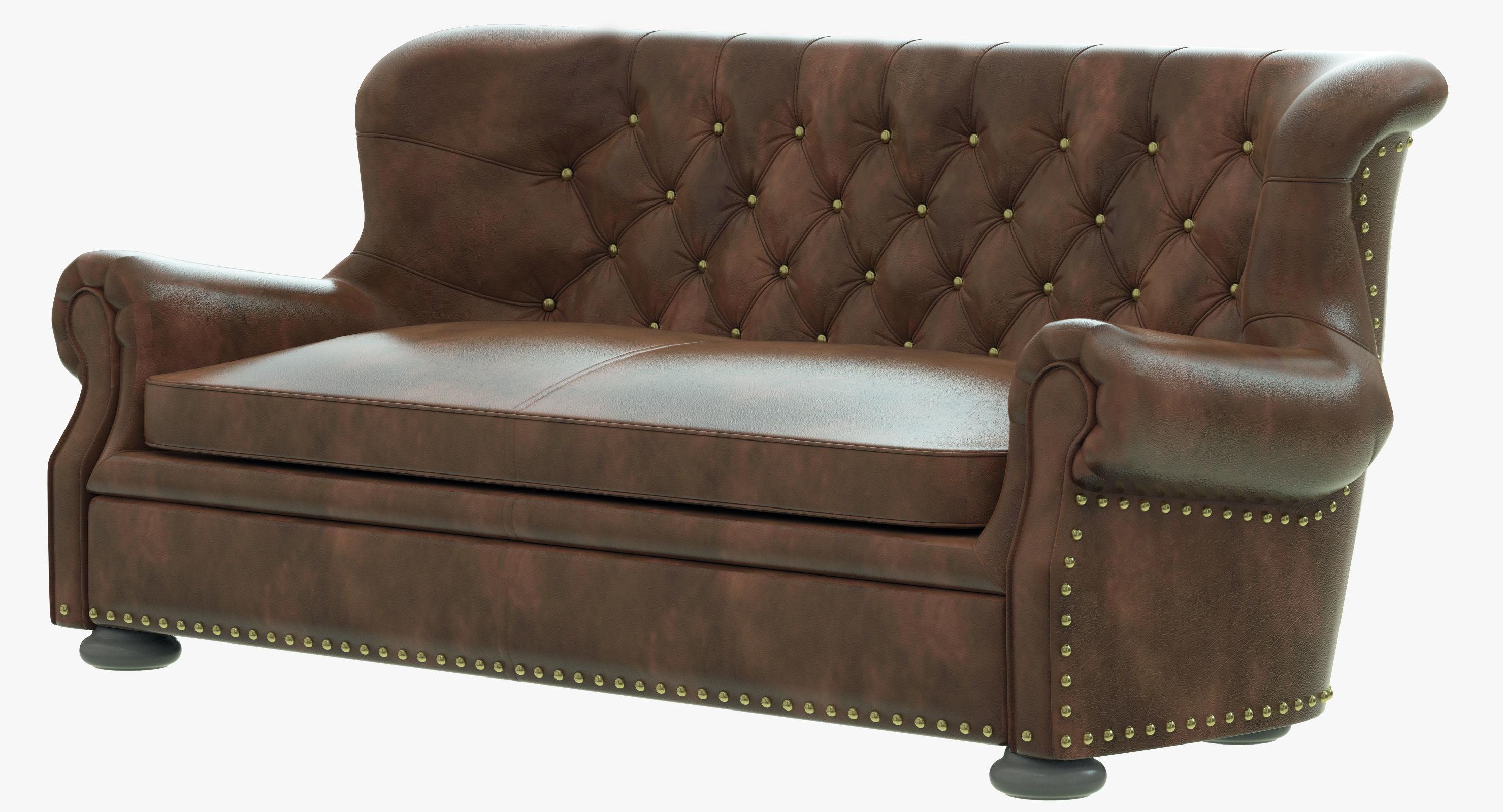 Restoration Hardware Savoy Leather Sofa Reviews Codeminimalist Net