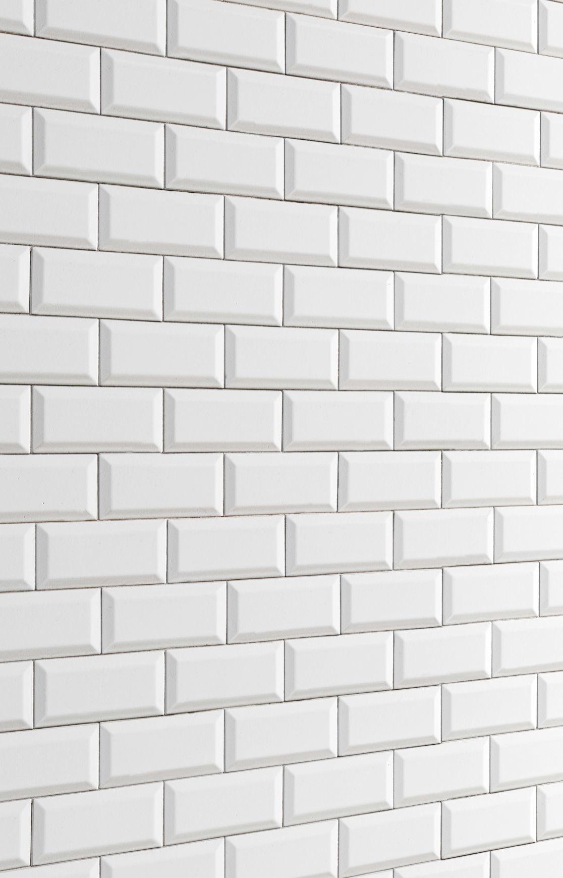 Wall Tiles 3d Model Max Obj Fbx Mtl