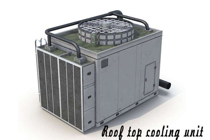 Where Can I Buy Air Conditioning Unit