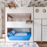 6 Built In Kids Beds Ideas That Rule