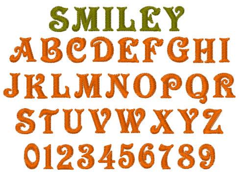 Download Elegant Fonts Pack by Internet Stitch Home Format Fonts ...