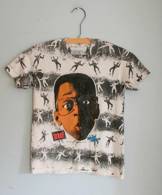 pee wees playhouse t shirt