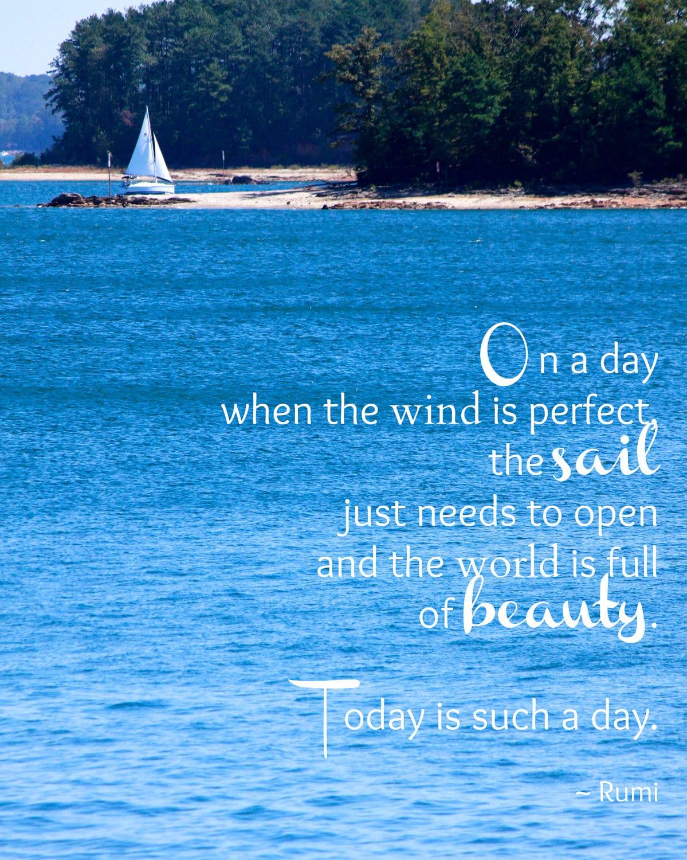 Rumi Love Quotes Rumi Quotes  Le Belle Amour