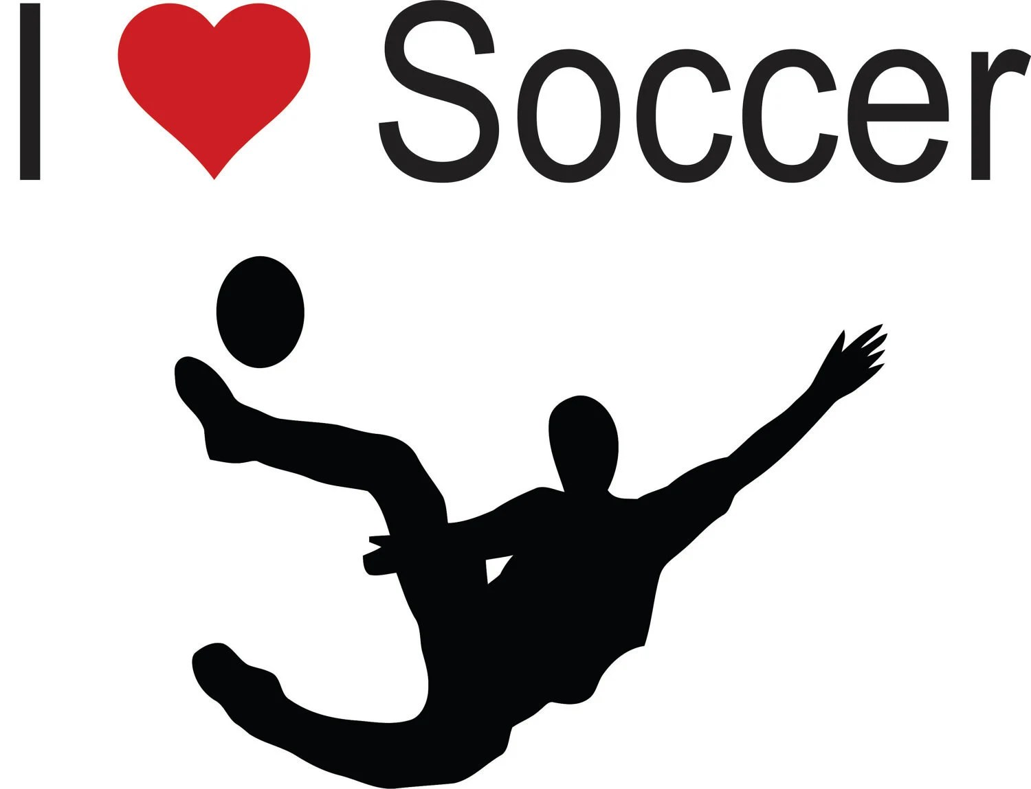 displaying 17 gt images for i love soccer
