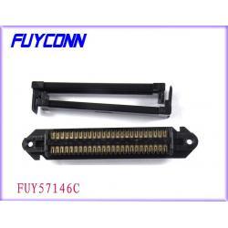 50 Pin Idc Centronic 50 Pin Idc Centronic Manufacturers