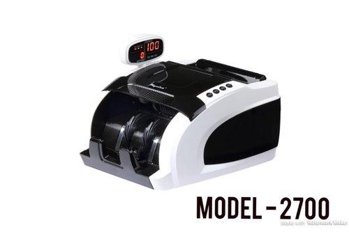 Зачем EasyJet мастерит аппарат для проверки денег ставку в VR, 3D и печать со дронов