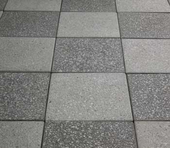 Chequered Floor Tiles Manufacturer In Gujarat India By Vyaratiles