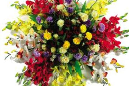 Artificial flowers manufacturers in ahmedabad flower shop near me s d traders artificial flower manufacturers in ahmedabad justdial artificial flowers artificial flowers pot manufacturer from ahmedabad artificial flowers mightylinksfo