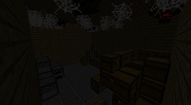 Therapy-Horror-Map-4.jpg