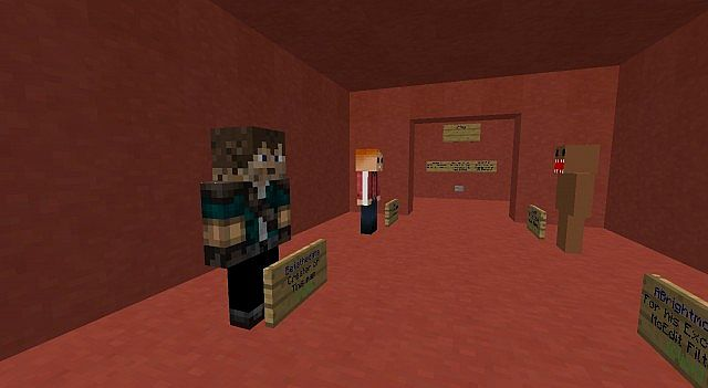 Therapy-Horror-Map-6.jpg