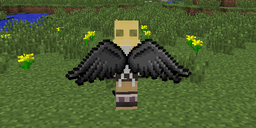 cosmetic-wings-mod-5.png