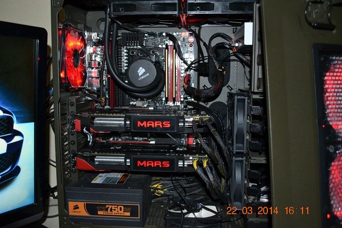 Sata Atx Amd Am3 3 Z Motherboard Usb 0 990fx Asus Formula V Amd 6gb Crosshair S