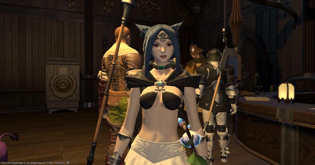 Tanya Lovecraft Blog Entry Short Skirts And Panties