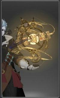 Sorath Dragonfang Blog Entry Awoken Weapons Stage 2 Of 315 Relic FINAL FANTASY XIV The