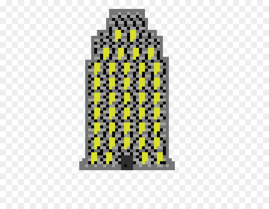 Batiment Le Pixel Art Ligne Png Batiment Le Pixel Art Ligne Transparentes Png Gratuit