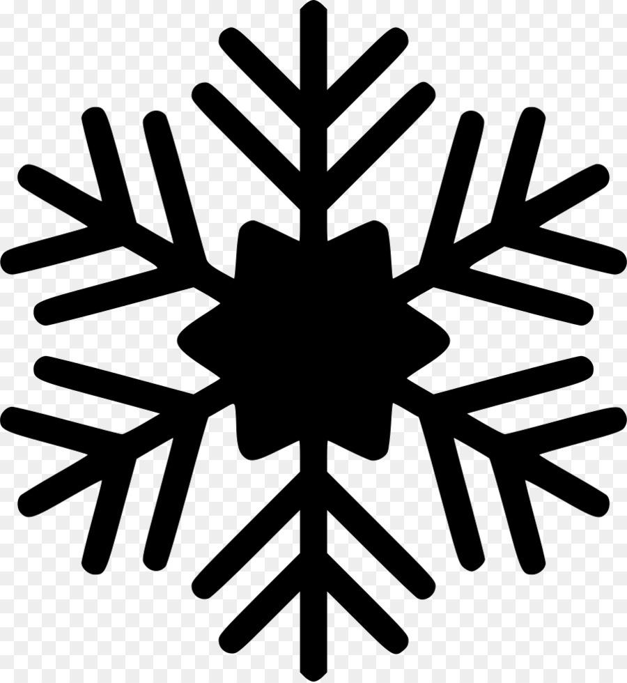 Flocon De Neige Le Jour De Noel Ordinateur Icones Png Flocon De Neige Le Jour De Noel Ordinateur Icones Transparentes Png Gratuit