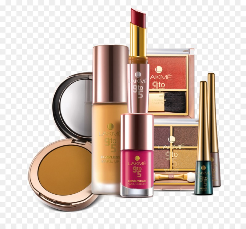 All Cosmetics Products Name List Pdf