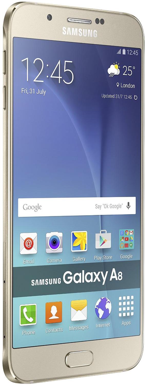 Samsung Galaxy A8 32 GB Price: Shop Samsung Galaxy A8 4G ...