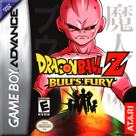 https://i2.wp.com/img2.game-oldies.com/sites/default/files/packshots/nintendo-game-boy-advance/dragon-ball-z-buu-s-fury-usa.png