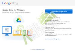 google-drive-5-go