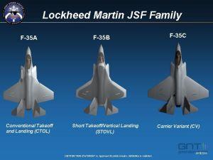 varianti JSF