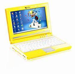 Lexibook Laptop Master