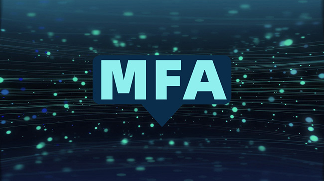 MFA bypass attacks