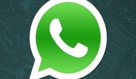Resultado de imagem para foto whatsapp