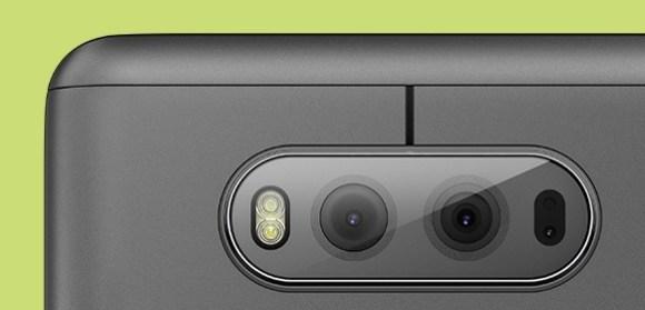 Luxo e poder: LG V20 é anunciado com hardware e recursos de alto nível, Android, LG, Lançamentos, Smartphones