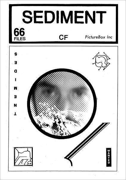 C.F.: Sediment