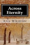 Across Eternity
