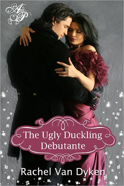 The Ugly Duckling Debutante
